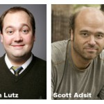 Chicago Improv Festival lineup announced!