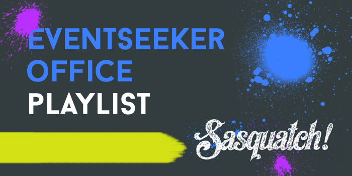 Sasquatch_Playlist_Header