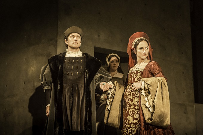 10_WolfHall