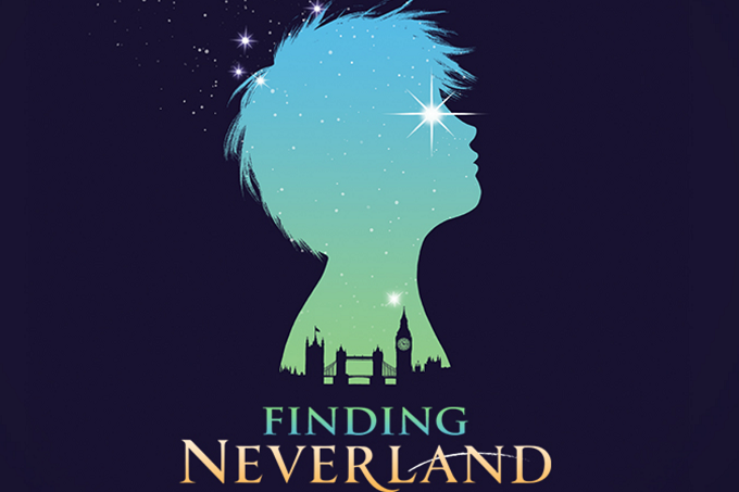 3_Neverland