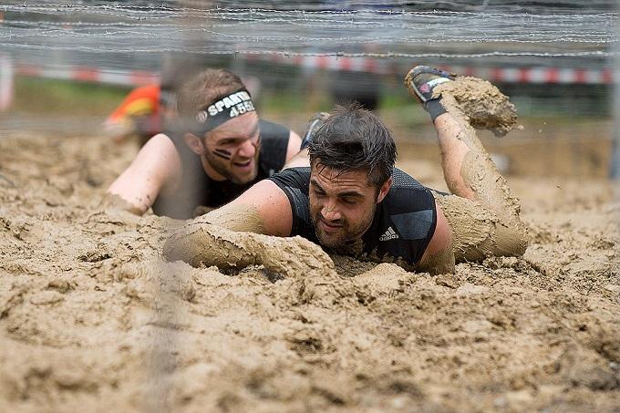 3_Spartan-Race