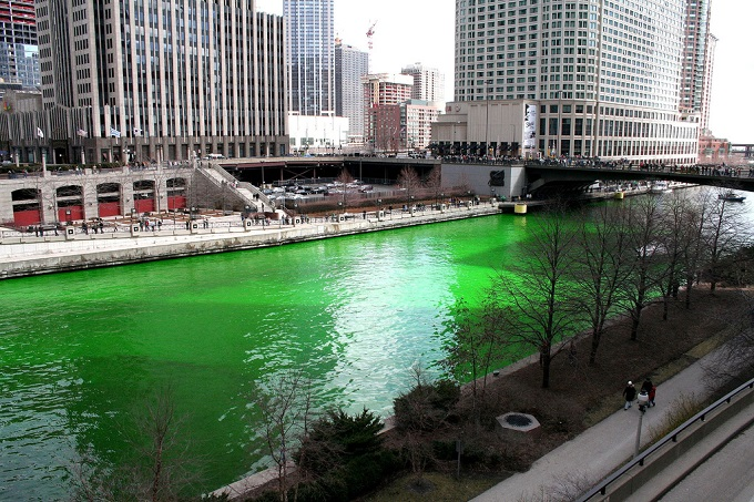 3_StPat_Chicago