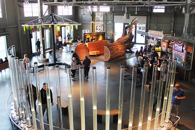 Exploratorium_1
