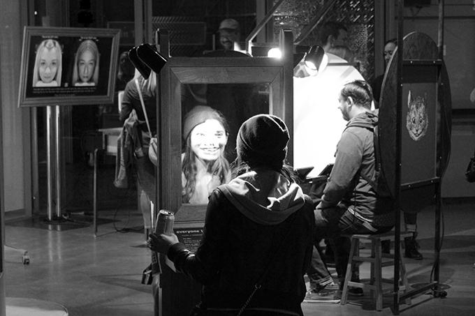 Exploratorium_9