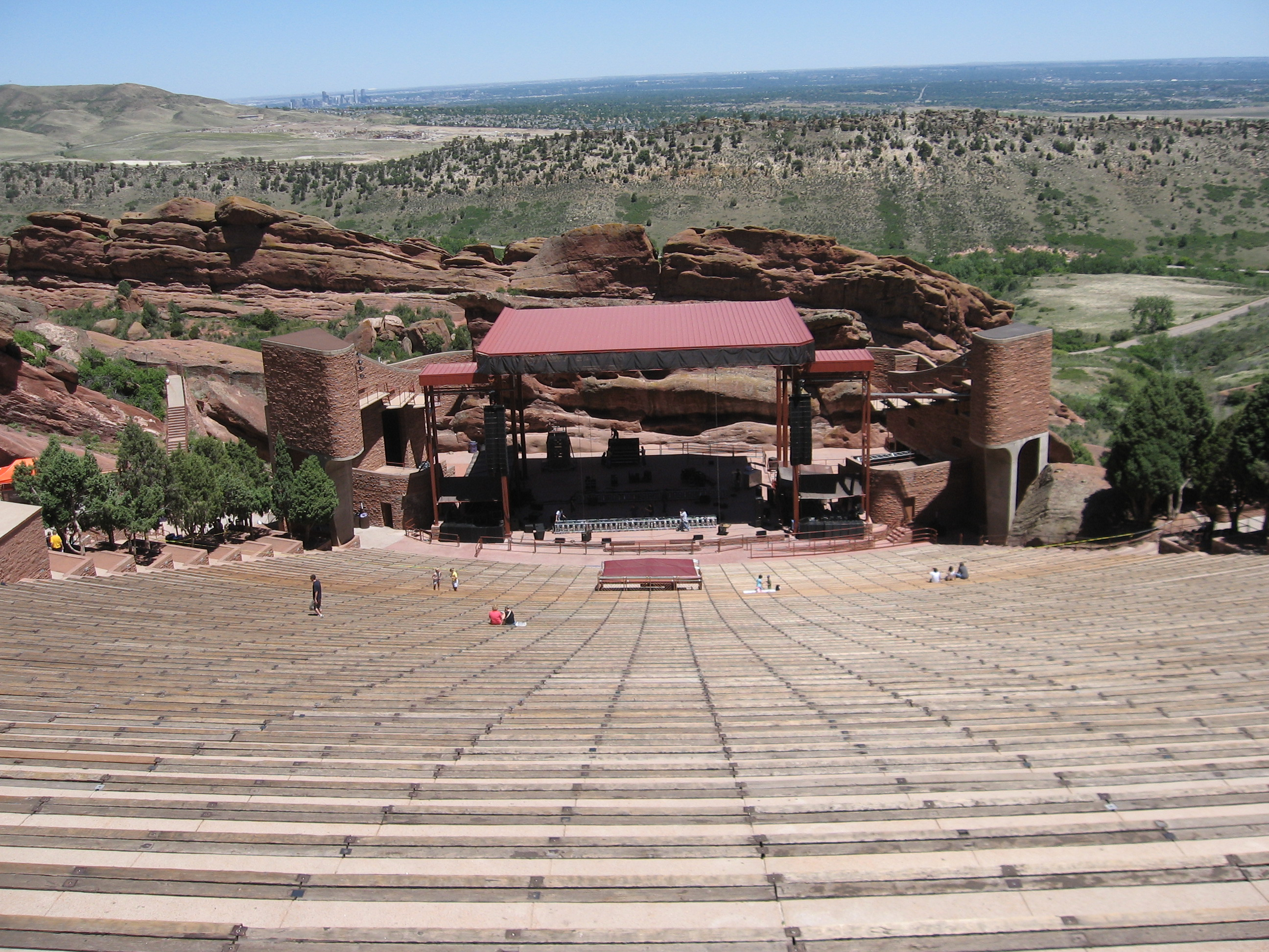 Red_Rocks_Amphitheater