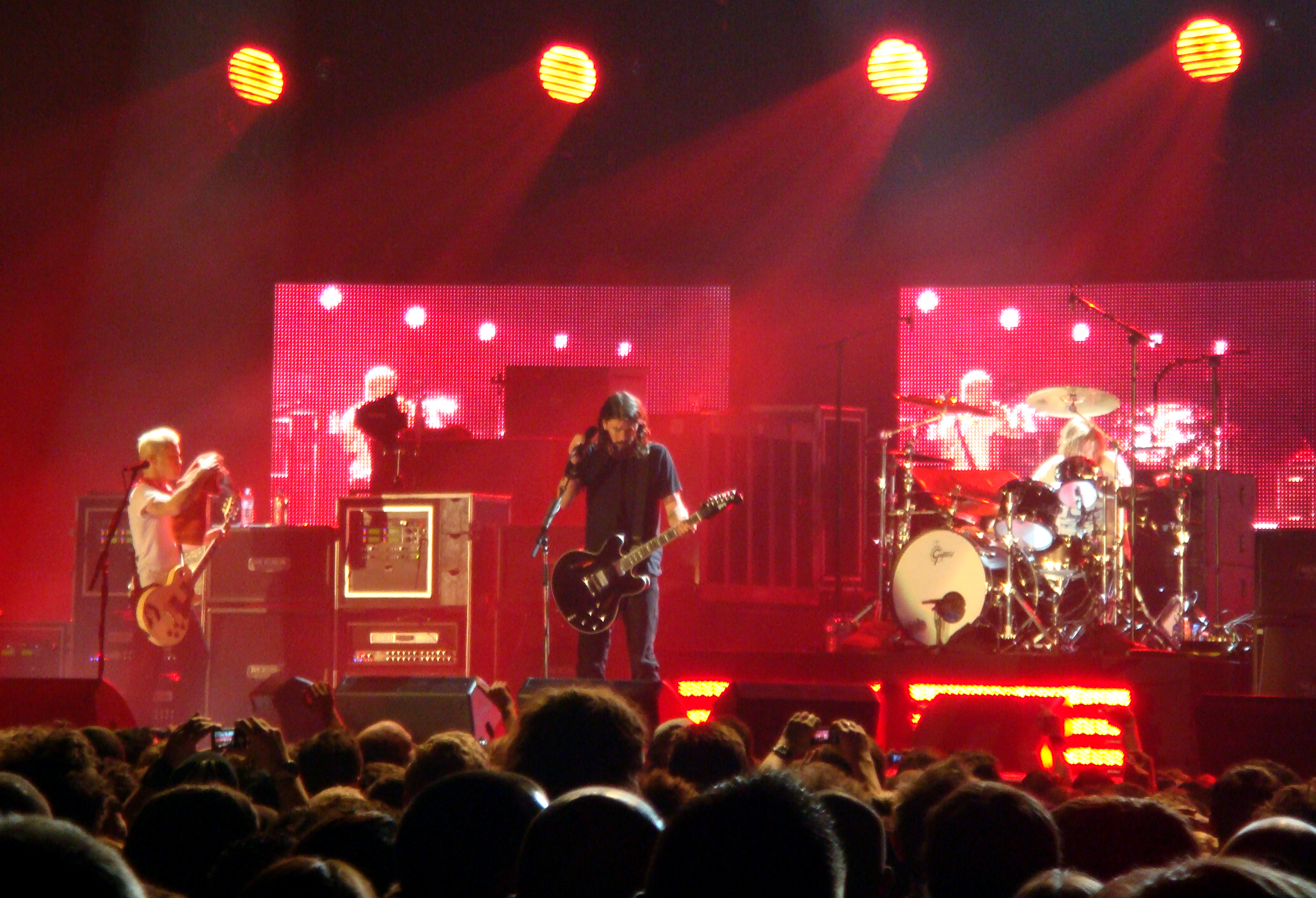 Foo_Fighters_Live_21