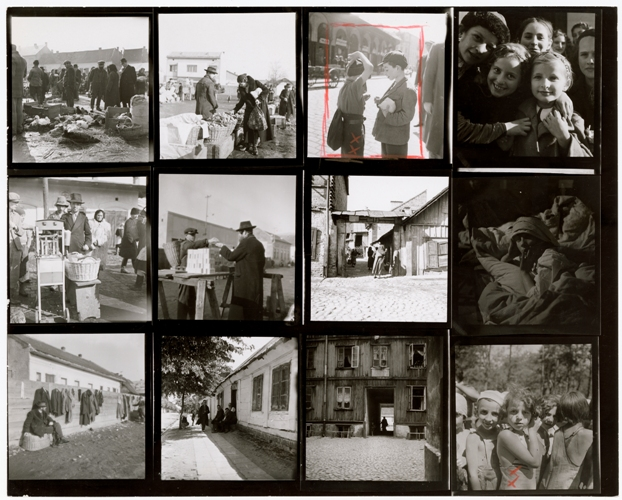 12_RomanVishniac_Eastern_Europe
