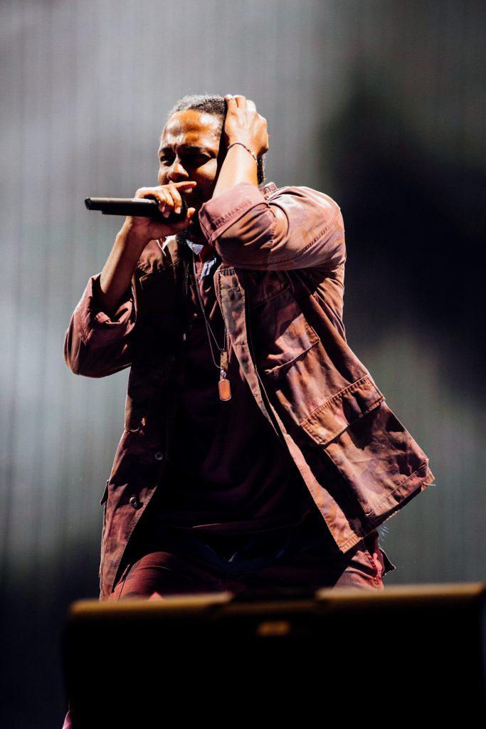 KendrickIMG_0030