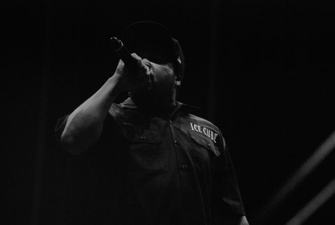 Ice Cube 9
