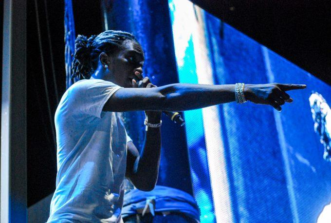 Young Thug 3