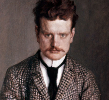 a look at the classical music career of jean sibelius and its influence