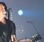 NIN resurrects for tour
