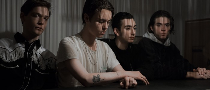 Iceage_Article
