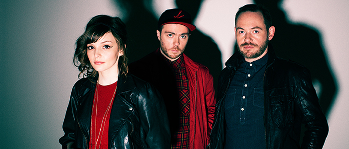 CHVRCHES_article