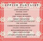 Office_Playlist_122413
