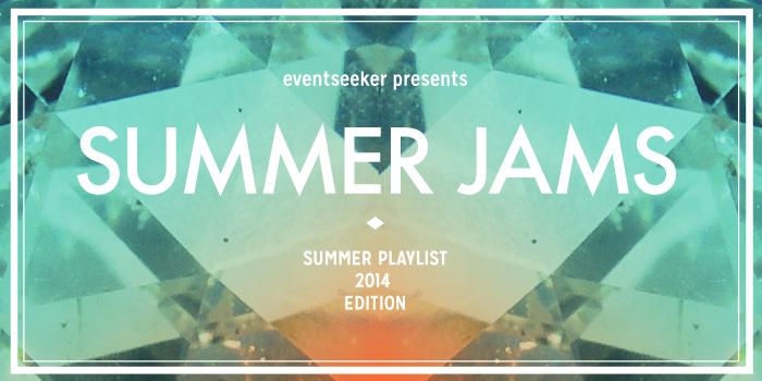 SummerJams_banners