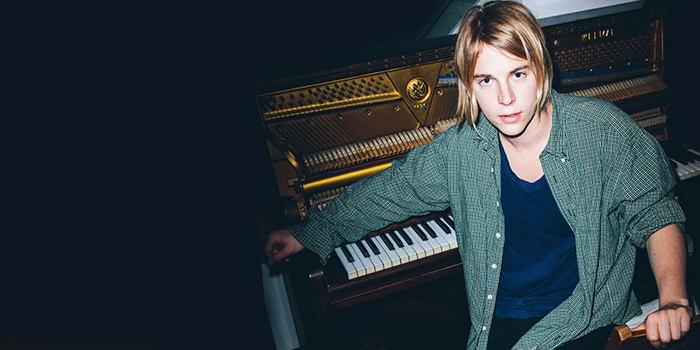 TOM ODELL_ARTICLE BANNER