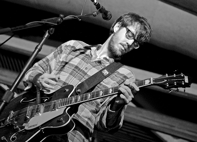 B&W_IMG_3915CloudNothings