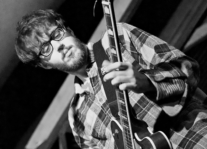 IMG_3924CloudNothings2