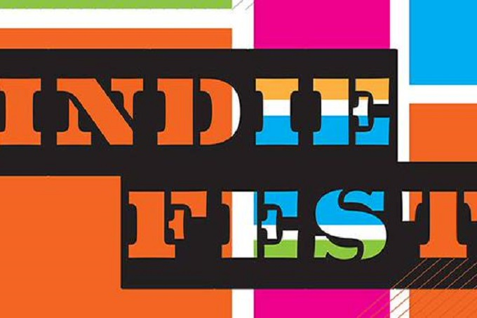 IndieFest_#1