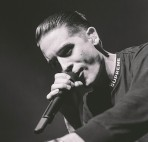g-eazy warfield sf