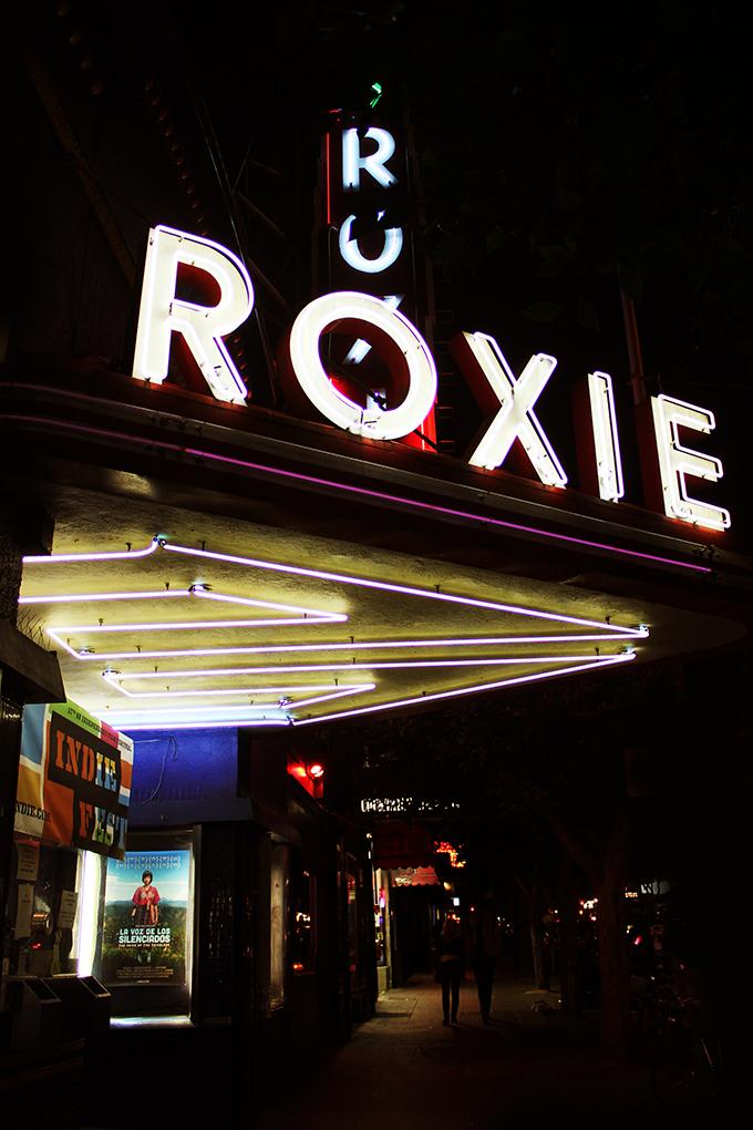 The Roxie_Sf