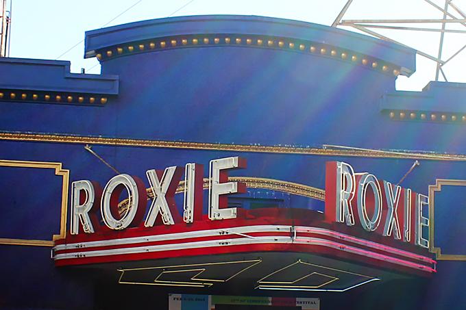The roxie_Sf 2