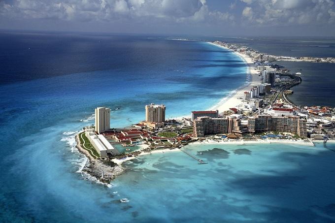 3_Cancun