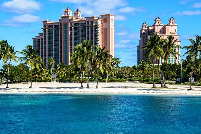 4_Bahamas