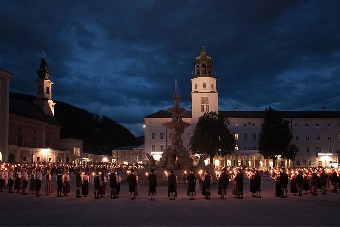 4_Salzburg
