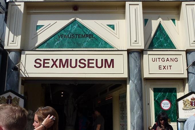 5_Sexmuseum