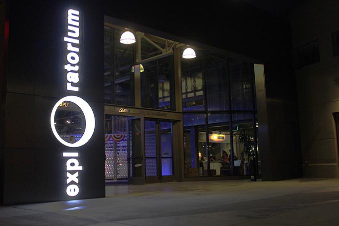 Exploratorium_
