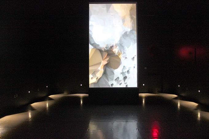 Exploratorium_6