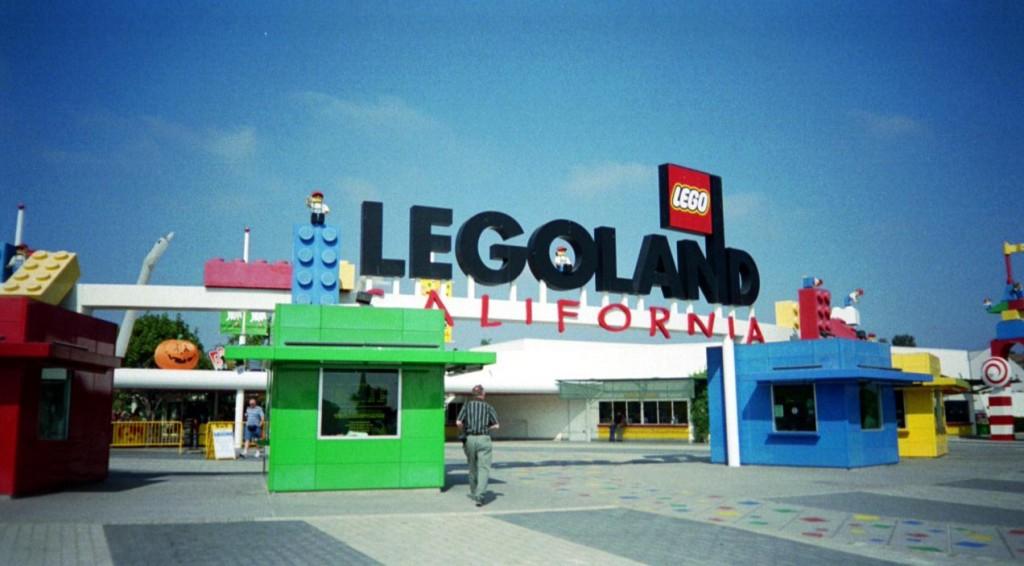 Legoland_California