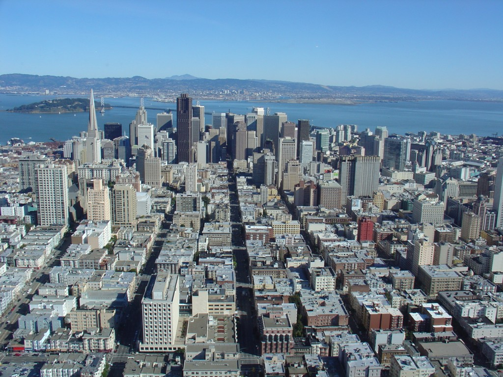 San_Francisco_downtown
