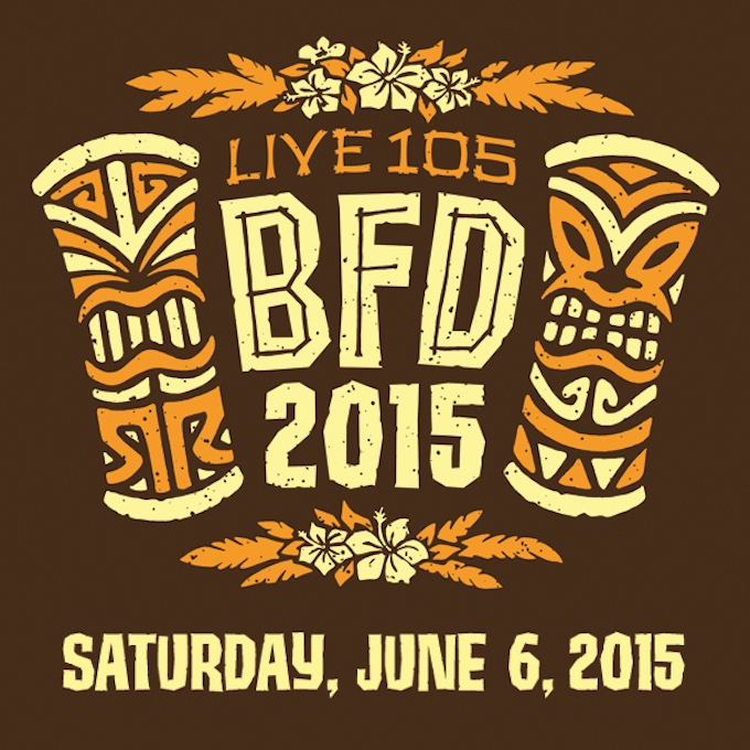 savethedate-bfd2015