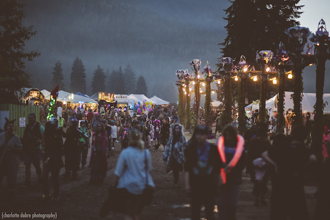 CharlotteDobre_Shambhala2015_saturday_web53