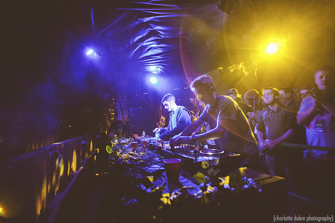CharlotteDobre_Shambhala2015_saturday_web61