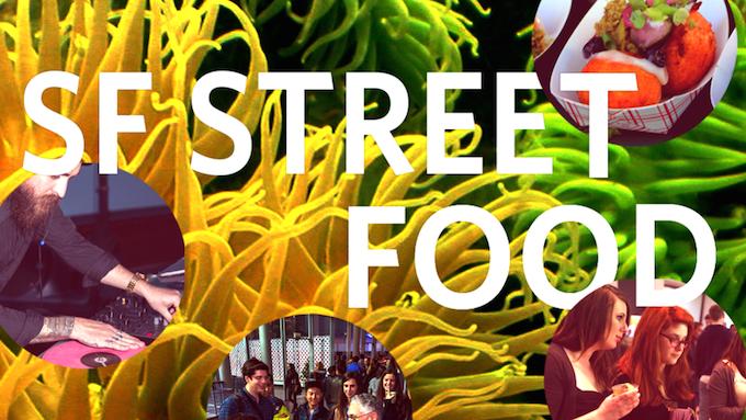 nl2015_1200x900_master_streetfood_v2_150730