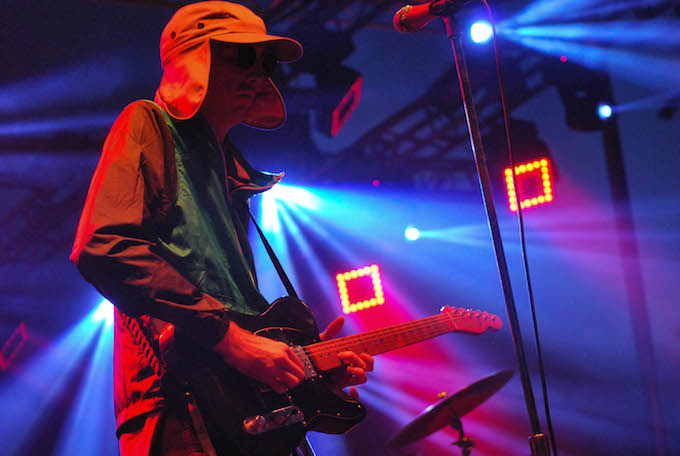 Deerhunter-5
