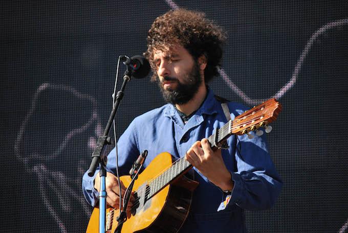 JoseGonzalez-3