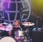 Evan Ambrosio of State Champs