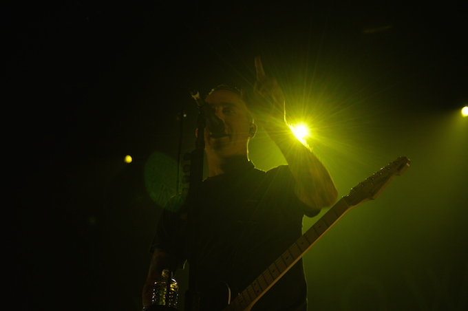 Yellowcard 35