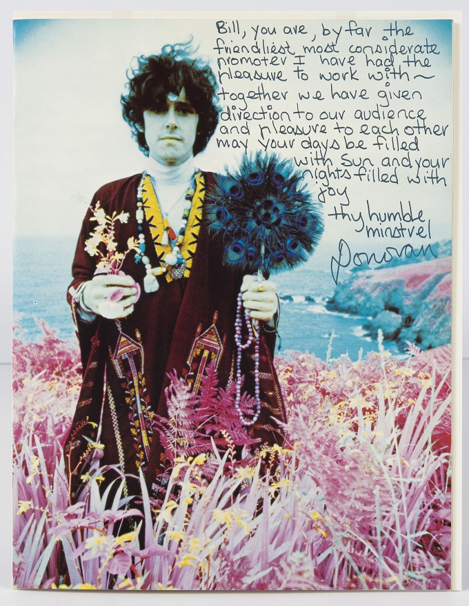 16_BillGraham_Note_from_Donovan (3)
