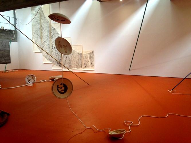 Interior design institute san francisco reviews review home decor for Art institute interior design reviews