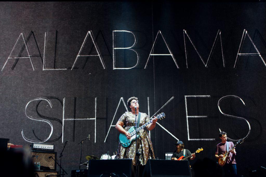 AlabamaShakesIMG_3700