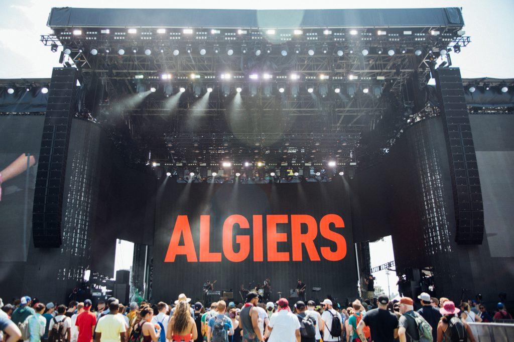 AlgiersIMG_3594