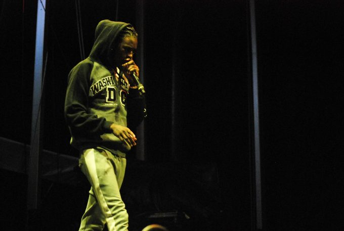Young Thug 2