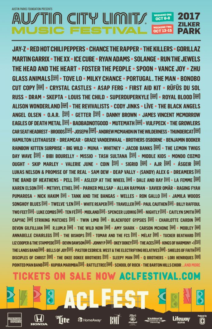 acl17-website-lineup-poster-0815